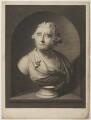 Charles James Fox, by Thomas Gaugain, published by  John Brydon, sold by  Mr Debrett, after  Simon de Koster, after  Joseph Nollekens - NPG D37779