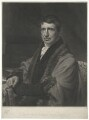Robert Waithman, by Edward Scriven, published by and after  William Patten - NPG D37973