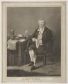 James Fraser, by William Poole, after  Robert Dighton - NPG D38422