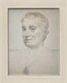 Dame (Emma) Maud McCarthy, after James Kerr-Lawson - NPG D38061