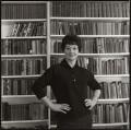Penelope Ruth Mortimer (née Fletcher), by Ida Kar - NPG x132985