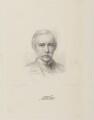 Sir (Henry) Bartle Edward Frere, 1st Bt, by George J. Stodart, after  William Edwards Miller - NPG D38433