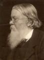 John Thomas Micklethwaite