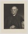 Charles Wellington Furse, by Daniel Albert Wehrschmidt (Veresmith), after  Sir Hubert von Herkomer - NPG D38445
