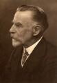 John Oxenham, by George Charles Beresford - NPG x12641