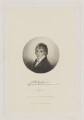 Sir Charles James Napier, published by John Murray, after  William Henry Egleton - NPG D38461