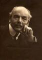 Sir Leander Starr Jameson, 1st Bt, by George Charles Beresford - NPG x18841