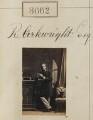 Richard Arkwright