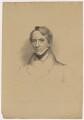 Edward Magrath, by Maxim Gauci, after  Eden Upton Eddis - NPG D38145