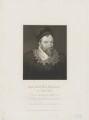 John Maitland, 1st Baron Maitland, by Robert Cooper, published by  Lackington, Hughes, Harding, Mavor & Jones, published by  Longman, Hurst, Rees, Orme & Brown, after  William Hilton - NPG D38149