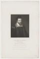 John Maitland, 1st Baron Maitland, by Robert Cooper, published by  Lackington, Hughes, Harding, Mavor & Jones, published by  Longman, Hurst, Rees, Orme & Brown, after  William Hilton - NPG D38150