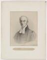 Gilbert Malcolm, by Richard James Lane, after  Robert Scott Tait - NPG D38158