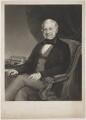 Charles Neale