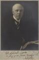 Albert Henry Stanley, Baron Ashfield, by Hugh Cecil (Hugh Cecil Saunders) - NPG x133276