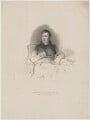 Strickland Charles Edward Neville-Rolfe, by J.R. Jobbins, after  John Berney Ladbrooke - NPG D38499