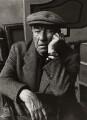 Fernand Léger, by Ida Kar - NPG x133285