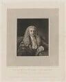 Thomas Manners-Sutton, 1st Baron Manners of Foston