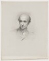 Henry Edward Manning, by Francis Holl, after  George Richmond - NPG D38203