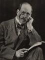 Henry Walter ('H. Walter') Barnett