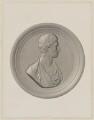 Henry Pelham Pelham-Clinton, 4th Duke of Newcastle-under-Lyne, after Henry Collingwood - NPG D38725