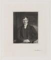 John Newman, by Richard Woodman, after  Sir William Charles Ross - NPG D38734
