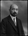 Kajishiro Funakoshi