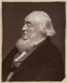Sir William Milbourne James, by Lock & Whitfield - NPG x133381
