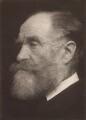 John Poyntz Spencer, 5th Earl Spencer, by George Charles Beresford - NPG x12919
