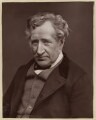 James Hall Nasmyth, by Lock & Whitfield - NPG x133391