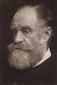 John Poyntz Spencer, 5th Earl Spencer, by George Charles Beresford - NPG x12920