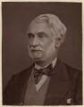 John James Robert Manners, 7th Duke of Rutland, by Lock & Whitfield - NPG x133401