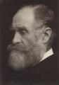 John Poyntz Spencer, 5th Earl Spencer, by George Charles Beresford - NPG x12921