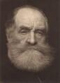 John Poyntz Spencer, 5th Earl Spencer, by George Charles Beresford - NPG x12922