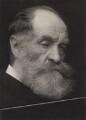 John Poyntz Spencer, 5th Earl Spencer, by George Charles Beresford - NPG x26532