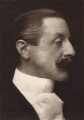 Charles Robert Spencer, 6th Earl Spencer, by George Charles Beresford - NPG x26533