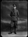 Sir Ian Leslie Orr-Ewing, by Bassano Ltd - NPG x154764
