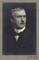 Philip Wilson Steer, by George Charles Beresford - NPG x27332