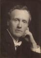 Charles Haslewood Shannon, by George Charles Beresford - NPG x12914