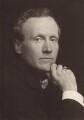 Charles Haslewood Shannon, by George Charles Beresford - NPG x12916