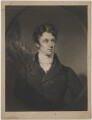 James Martineau, by James Stephenson, after  Charles Agar - NPG D38297