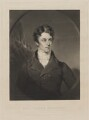 James Martineau, by and published by James Stephenson, published by and after  Charles Agar - NPG D38298