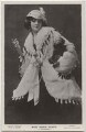 Doris Keane as Margherita Cavallini in 'Romance', by Emil Otto ('E.O.') Hoppé, published by  J. Beagles & Co - NPG x134031