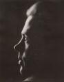 Victor Musgrave, by Ida Kar - NPG x134017