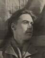 Victor Musgrave, by Ida Kar - NPG x134015