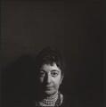 Ida Kar, by Brian Robins - NPG x134034