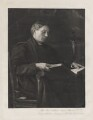 Arthur James Mason, published by and after Manson, Swan & Morgan - NPG D38305