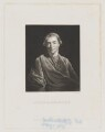 Robert Mayne, by George H. Every, published by  Henry Graves & Co, after  Sir Joshua Reynolds - NPG D38343