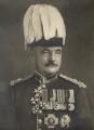 Sir (Frederick) Ivor Maxse