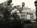 Kate Elizabeth Winslet, by Jason Bell - NPG x134055