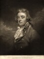 Sir Brooke Boothby, 6th Bt